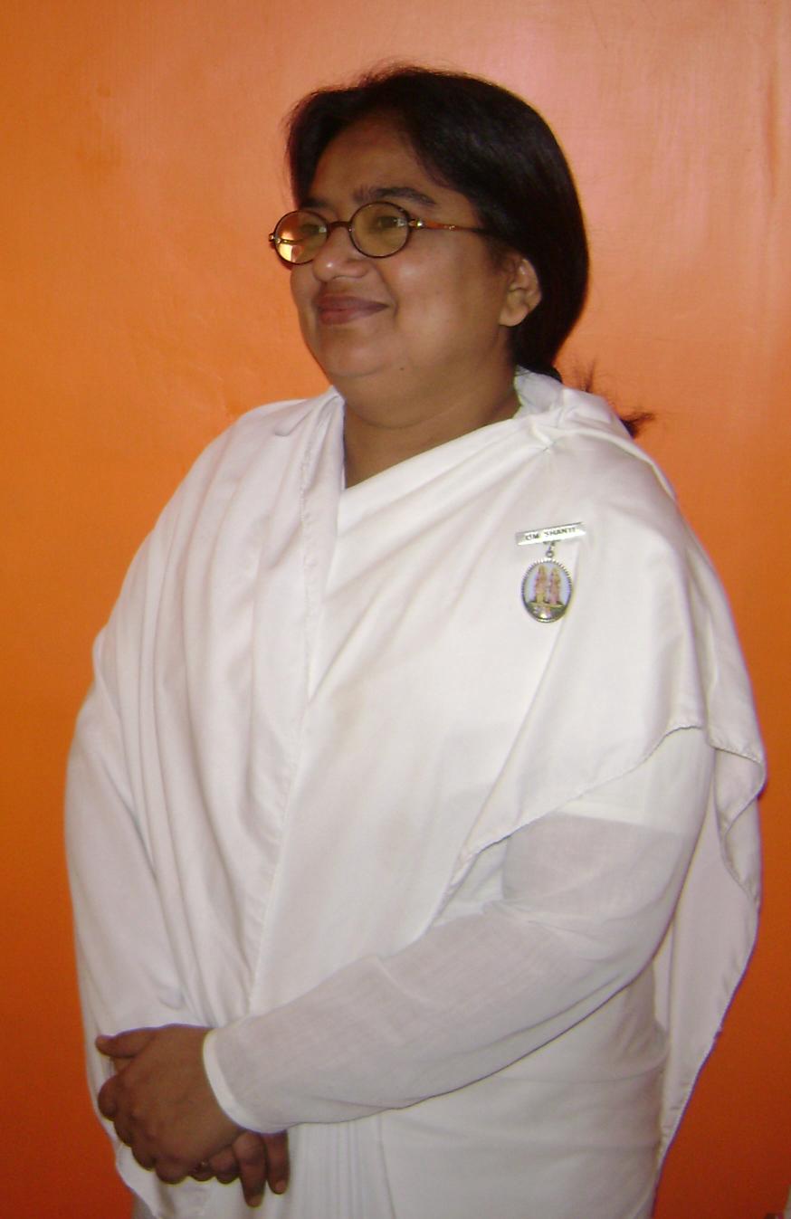 Manju Didiiji