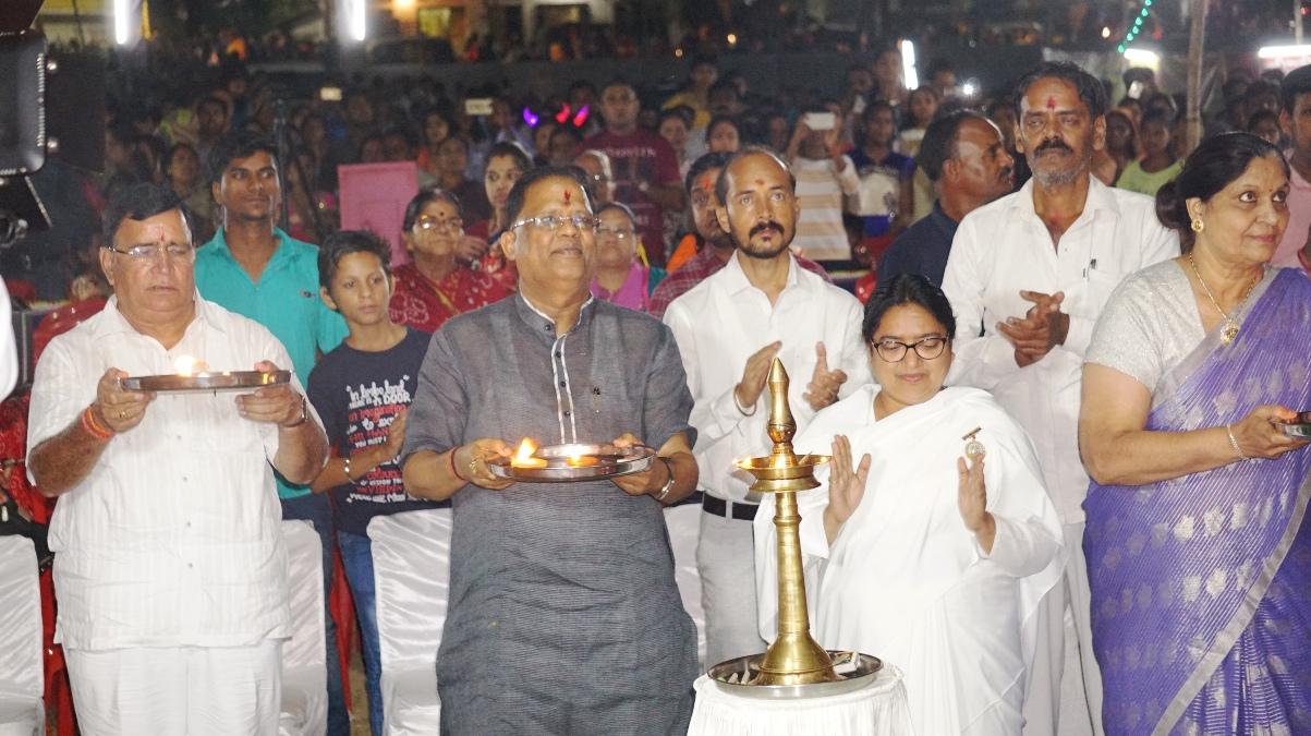 Bro. Amar Agrawal ji (1)