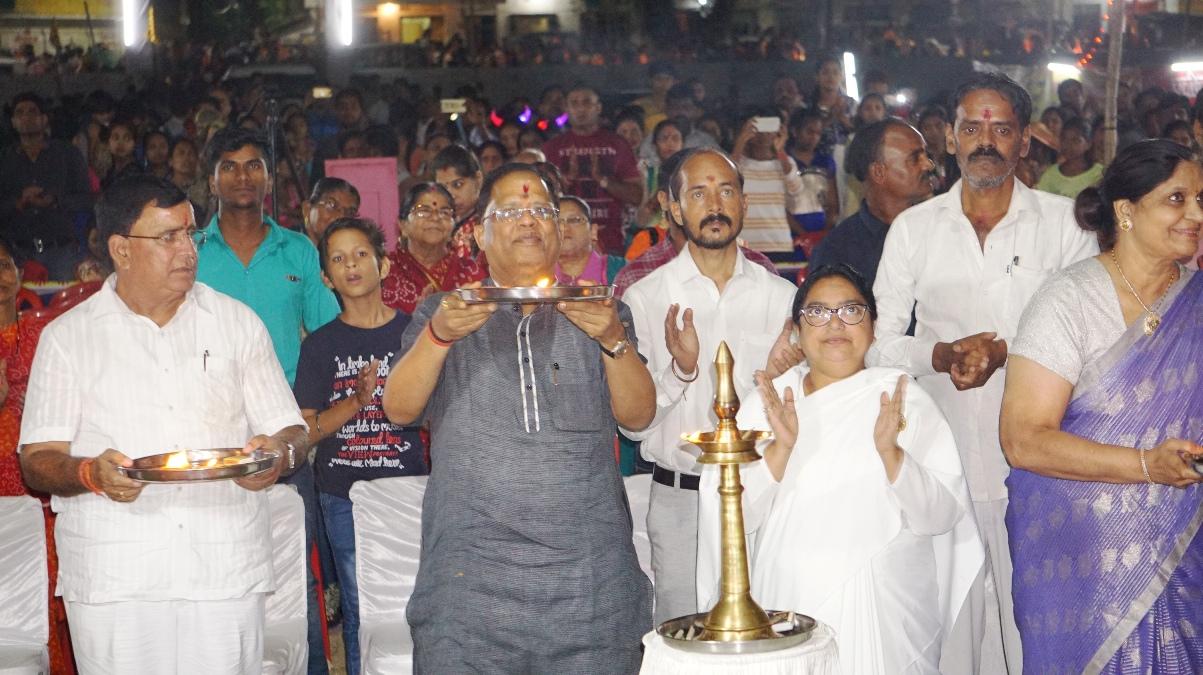 Bro. Amar Agrawal ji (2)