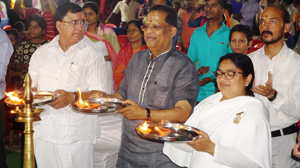 Bro. Amar Agrawal ji (3)